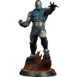 Darkseid - DC Comics - Premium Format - Sideshow Collectibles