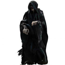Dementor - Harry Potter and the Prisoner of Azkaban - Star Ace