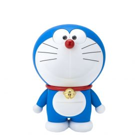 Doraemon - FiguartsZERO - Stand by Me Doraemon 2 - Bandai