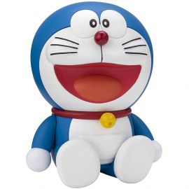 Doraemon (Scene) - FiguartsZERO - Doraemon 2 - Bandai