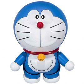 Doraemon (Best Selection) - Robot Spirits - Doraemon - Bandai