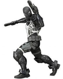 Agent Venom Artfx+ Statue - Marvel NOW - Kotobukiya