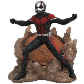 Ant-Man - Ant-Man and the Wasp - Marvel Gallery Statue - Diamond