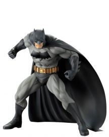 Batman Hush - DC Comics - Artfx+ Statue - Kotobukiya