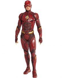 The Flash Artfx+ Statue - Justice League - Kotobukiya