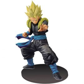 Super Saiyan Gogeta: Xeno - Super Dragon Ball Heroes - DXF - Banpresto