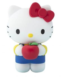 Hello Kitty (Blue) - FiguartsZERO - Bandai