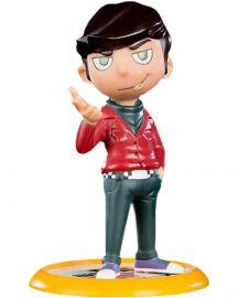 Howard - The Big Bang Theory - Q-Pop - Quantum Mechanix