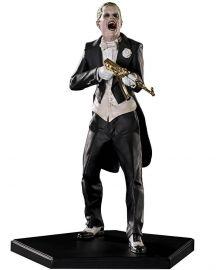 The Joker 1/10 - Suicide Squad - Iron Studios