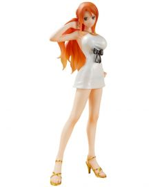 Nami - One Piece Film: Gold - FiguartsZERO - Bandai