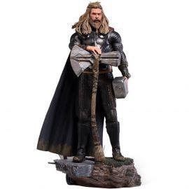 Thor 1/4 Legacy Replica - Avengers: Endgame - Iron Studios