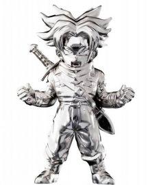 Future Trunks - Dragon Ball Super - Absolute Chogokin - Bandai