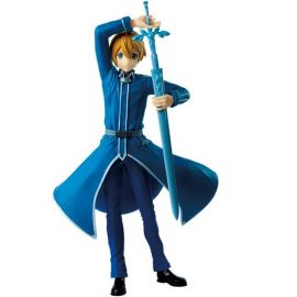 Eugeo - Sword Art Online: Alicization - Prize Figure - Bandai/Banpresto