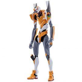 EVA Unit-00 (Prototype) - Robot Spirits - Rebuild of Evangelion - Bandai
