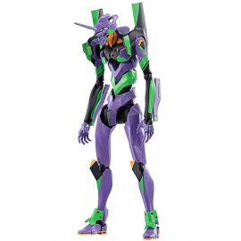 EVA Unit-01 Test Type - Robot Spirits - Rebuild of Evangelion - Bandai