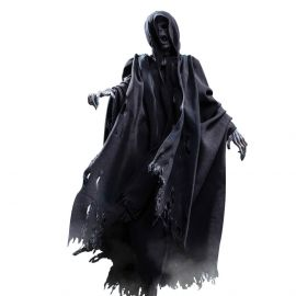 Dementor - Harry Potter and The Prisioner of Azkaban - Star Ace