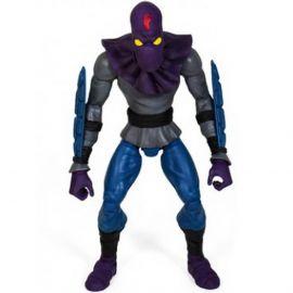 """Foot Soldier - Ultimates 7"""" Figure - Teenage Mutant Ninja Turtles - Super7"""
