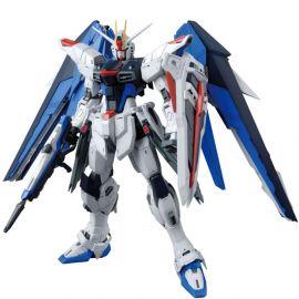 Freedom - MG Model Kit - Gundam - Bandai