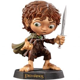 Frodo - Lord Of The Rings - Minico Figures - Mini Co.