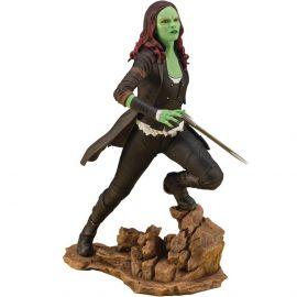 Gamora - Avengers: Infinity War - Artfx+ Statue - Kotobukiya