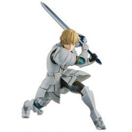 Gawain - Fate/Extra Encore - EXQ - Banpresto