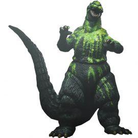 """Godzilla Biollante Bile - 12"""" Head to Tail Action Figure - Godzilla vs Biollante - NECA"""