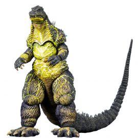 "Godzilla Hyper Maser Blast - 12"" Head to Tail Action Figure - Godzilla: Tokyo S.O.S - NECA"