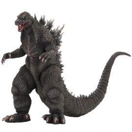 """Godzilla - 12"""" Head to Tail Action Figure - Godzilla: Tokyo S.O.S - NECA"""