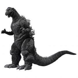 Godzilla - S.H.MonsterArts - Godzilla 1954 - Bandai