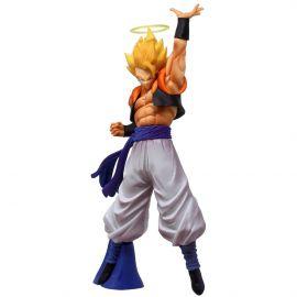 Gogeta - Dragon Ball Legends - Collab - Bandai/Banpresto
