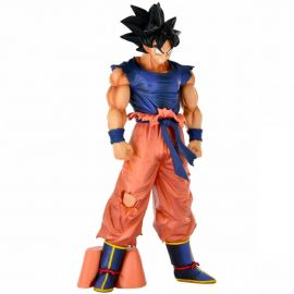 Goku Super Saiyajin - Legend Battle - Dragon Ball Super - Bandai/Banpresto