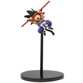 Goku Child - FES!! - Dragon Ball Z - Banpresto