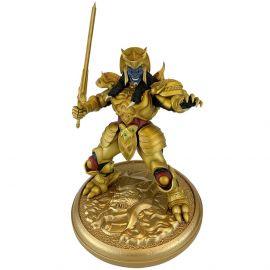 Goldar - 1/8 Scale Statue - Mighty Morphin Power Rangers - Premium Collectibles Studio