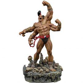 Goro 1/10 Art Scale - Mortal Kombat - Iron Studios