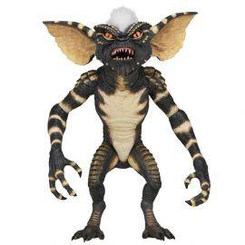 Ultimate Stripe Gremlin - Gremlins - 7'' Scale Action Figure - NECA