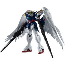 XXXG-00W0 Wing Gundam - Mobile Suit Gundam - Bandai