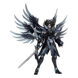 Hades - Cloth Myth EX-Metal - Saint Seiya - Bandai