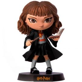 Hermione Granger - Harry Potter - Mini Heroes - Mini Co.