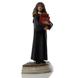 Hermione Granger - 1/10 Art Scale - Harry Potter - Iron Studios