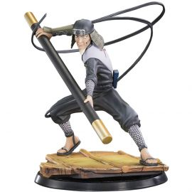 Sarutobi Hiruzen (Sandaime) - Naruto Shippuden - Xtra - Tsume