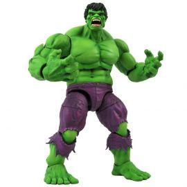 Immortal Hulk - Marvel Select - Marvel Comics - Diamond