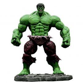 Hulk - Marvel Comics - Marvel Select - Diamond