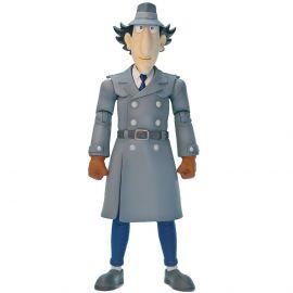 Inspector Gadget - MEGAHERO - Inspector Gadget - Blitzway
