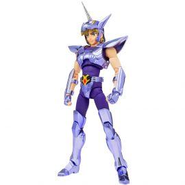 Unicorn Jabu (Revival Ver.) - Saint Seiya - Cloth Myth - Bandai
