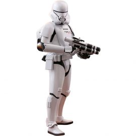 Jet Trooper - 1/6 Scale Collectible Figure - Star Wars: IX - The Rise of Skywalker - Hot Toys