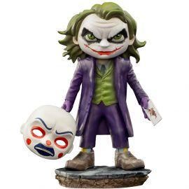 Joker - Minico Figures - Batman: The Dark Knight - Mini Co.