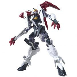 Load Astray Double Rebake - HG Model Kit - Gundam - Bandai