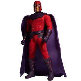Magneto - One:12 Collective - X-Men - Mezco
