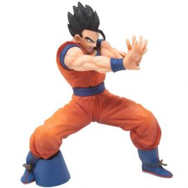 Gohan - Demon's Flash of Light - Dragon Ball Super - Bandai/Banpresto