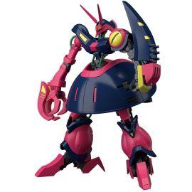 NRX-055 Baund Doc - HG Model Kit - Gundam - Bandai